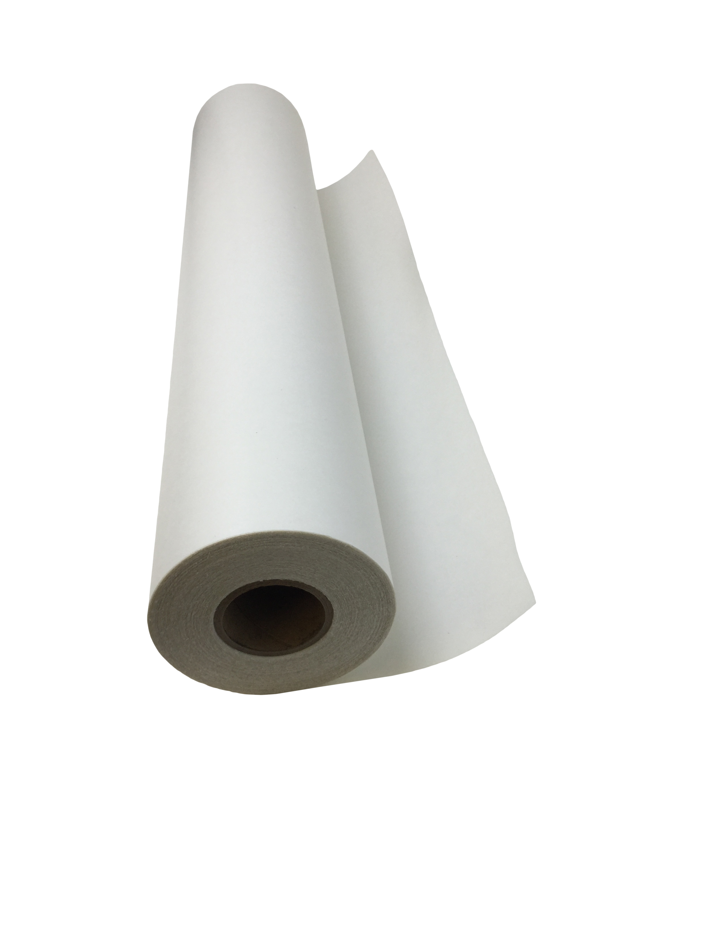 3039 FUSIBLE HEAT SEAL FILM